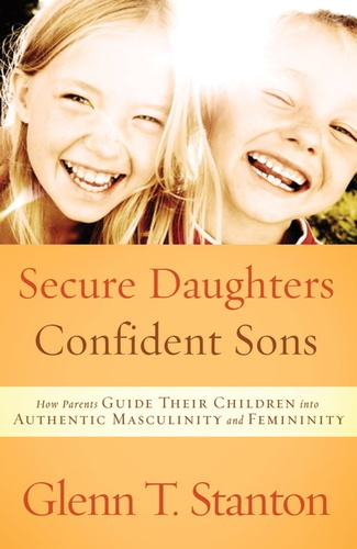 secure-daughters-confident-sons