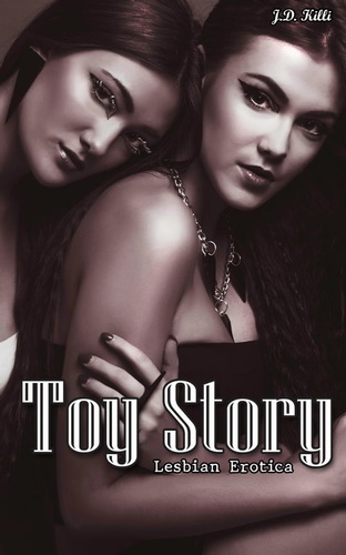 lesbian-erotica-toy-story
