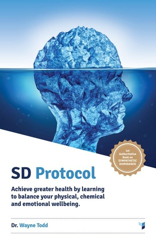 sd-protocol-achieve-greater-health-wellbeing
