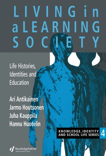 living-in-a-learning-society