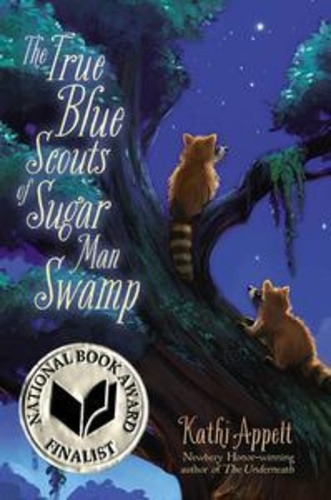 true-blue-scouts-of-sugar-man-swamp-the