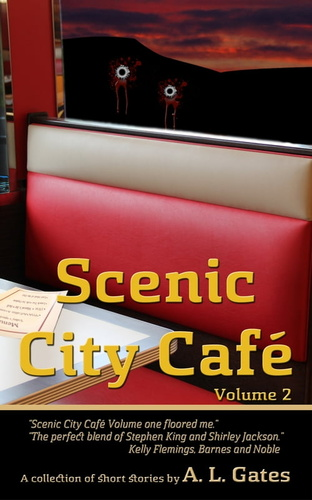 scenic-city-cafe-volume-two