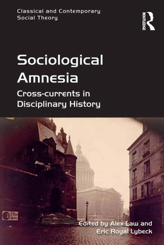 sociological-amnesia