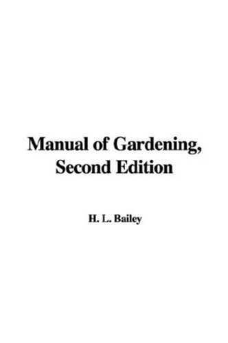 manual-of-gardening-second-edition