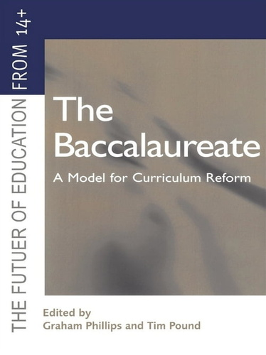 baccalaureate-the