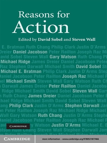 reasons-for-action