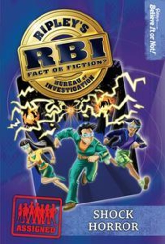 ripleys-rbi-07-shock-horror