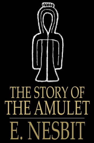 story-of-the-amulet-the
