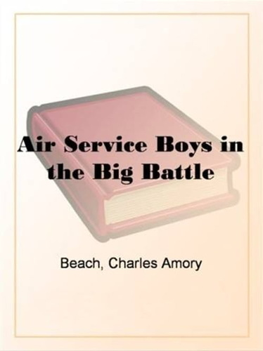 air-service-boys-in-the-big-battle