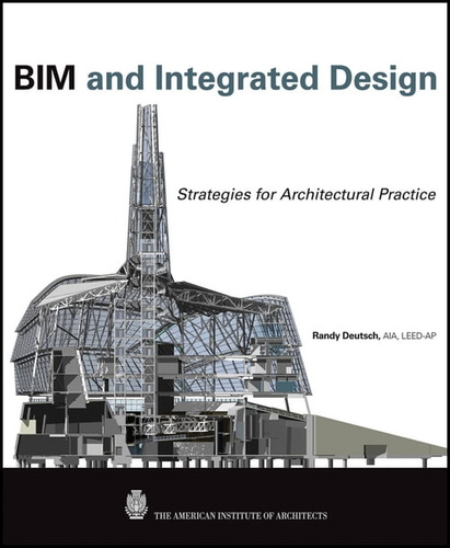bim-integrated-design