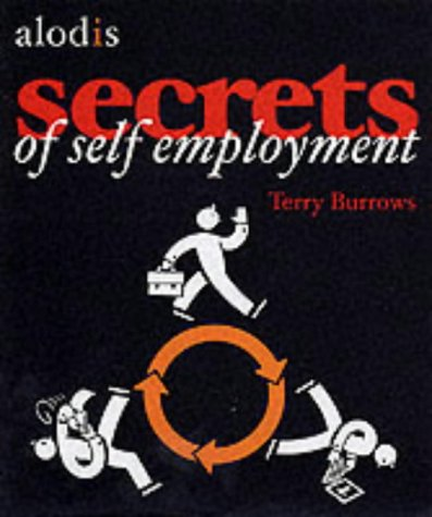 secrets-of-self-employment-the