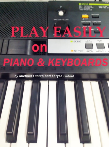 play-easily-on-piano-keyboards