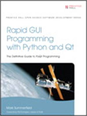 rapid-gui-ming-with-python-qt