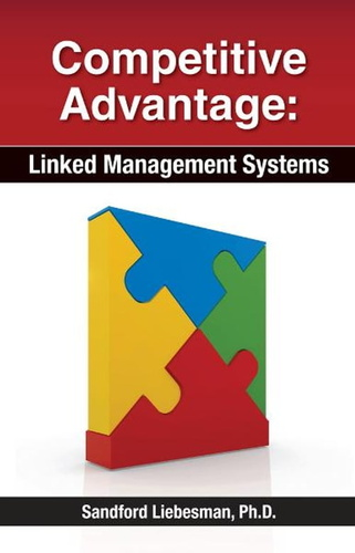 competitive-advantage-linked-management-systems