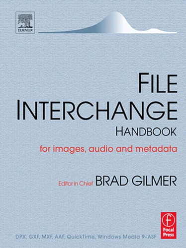 file-interchange-handbook