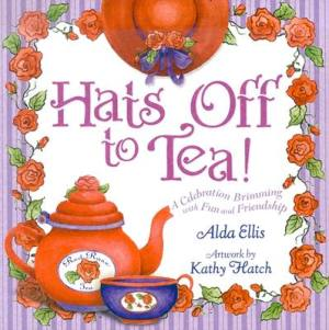 hats-off-to-tea
