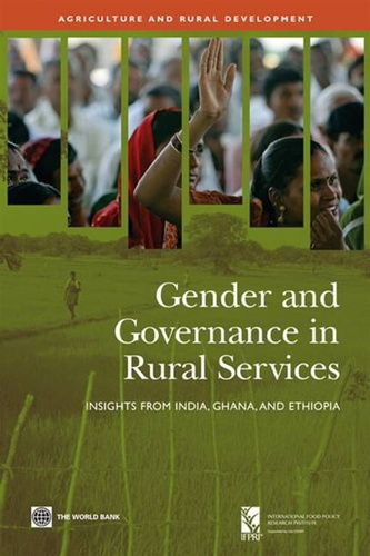gender-governance-in-rural-services
