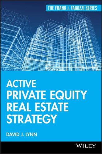active-private-equity-real-estate-strategy