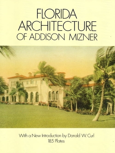 florida-architecture-of-addison-mizner