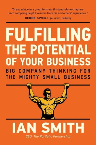 fulfilling-the-potential-of-your-business