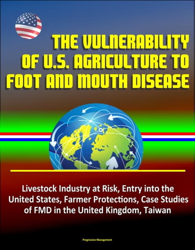 vulnerability-of-agriculture-to-foot