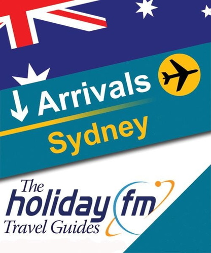 holiday-fm-guide-to-sydney-the