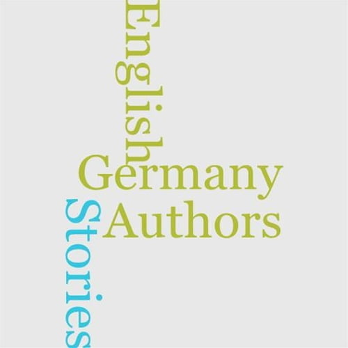 stories-by-english-authors-germany