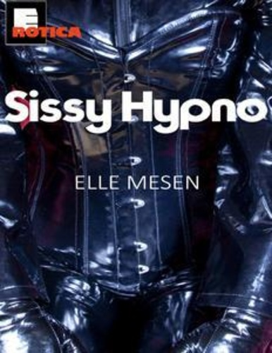 sissy-hypno-summoned-to-the-sissy-farm