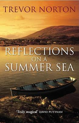 reflections-on-a-summer-sea