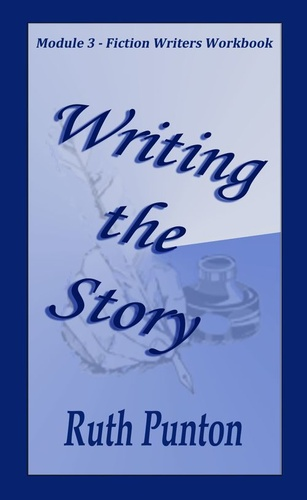 writing-the-story