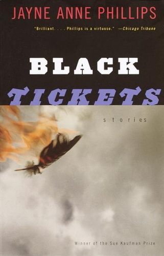 black-tickets