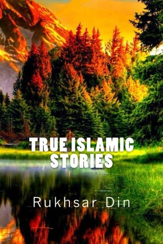 true islamic stories