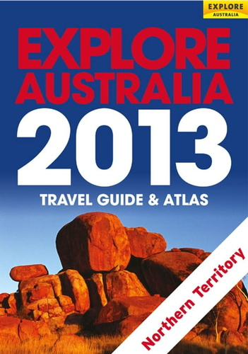 explore-northern-territory-2013