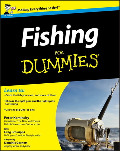 fishing-for-dummies