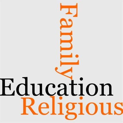 religious-education-in-the-family