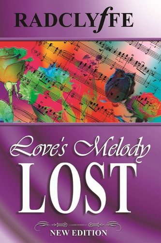 love-melody-lost