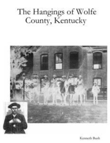 hangings-of-wolfe-county-kentucky-the