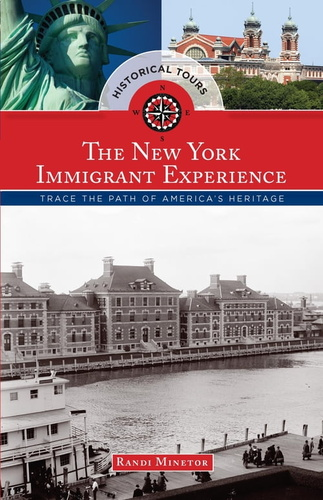historical-tours-the-new-york-immigrant