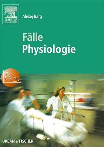 falle-physiologie