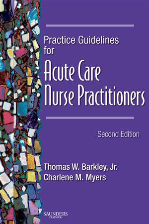 practice-guidelines-for-acute-care-nurse
