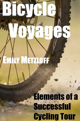 bicycle-voyages-elements-of-a-successful
