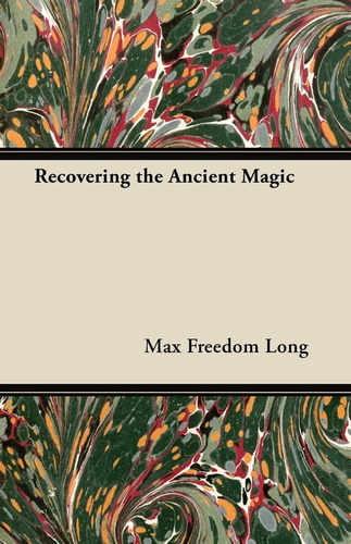 recovering-the-ancient-magic