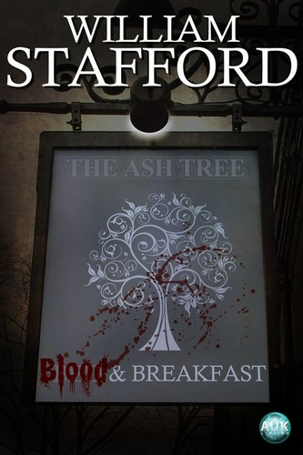 blood-breakfast