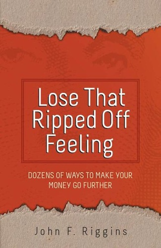 lose-that-ripped-off-feeling