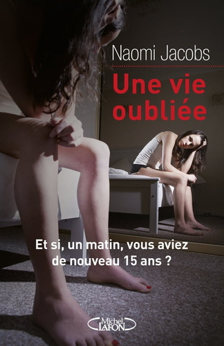 vie-oubliee-une