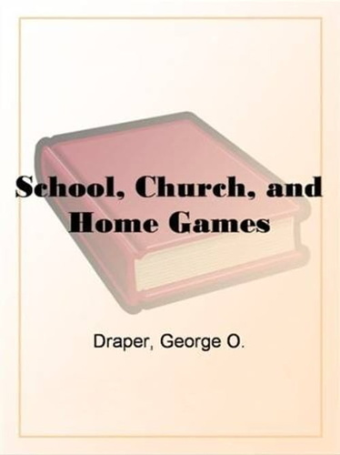 school-church-home-games
