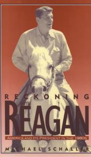 reckoning-with-reagan