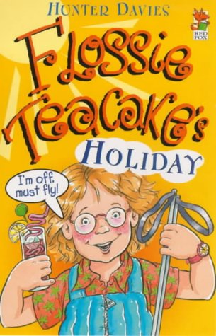 flossie-teacake-holiday