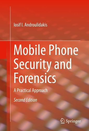 mobile-phone-security-forensics