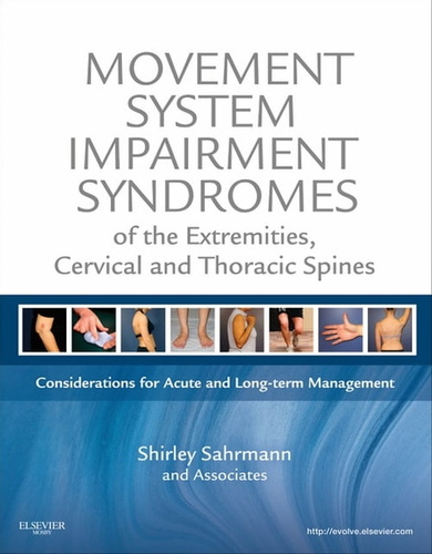 movement-system-impairment-syndromes-of-the